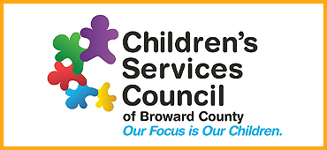 Children's Services Council of Broward County - Official Website