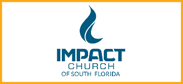 Impact Church of South Florida